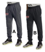 KEC Apparel Champion Fleece Jogger