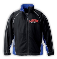 Lakeside Youth Performance Track Jacket