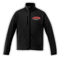 Lakeside Youth Soft Shell Jacket