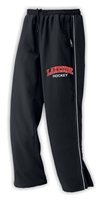Lakeside Youth Performance Track Pant