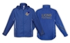Fort Garry Lions Youth Track Jacket
