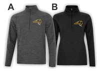 Team Manitoba Dynamic Fleece