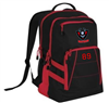 Mayhem Hockey Backpack