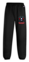 Mayhem Hockey Sweats