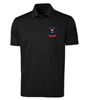 Mayhem Hockey Polo