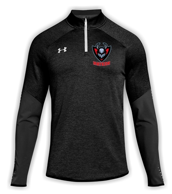 Mayhem Hockey 1/4 Zip