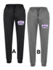 MHD Apparel Performance Jogger Pant