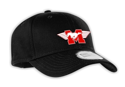 Mustangs Youngblood New Era Cap