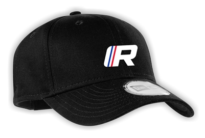 RHA Nationals New Era Adjustable Cap