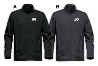 RHA Nationals Track Jacket