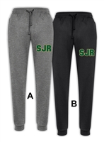 SJR School Apparel Jogger