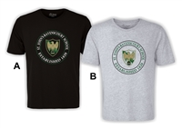 SJR School Apparel Short Sleeve