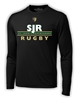 SJR Rugby Long Sleeve Shirt