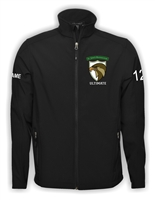 SJR HS Ultimate Jacket
