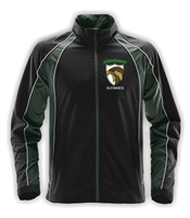SJR MS Ultimate Youth Track Jacket