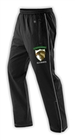 SJR MS Ultimate Adult Track Pant