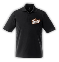Twins Performance Golf Shirt