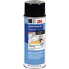 3M - General Purpose Adhesive Spray - 1 Can