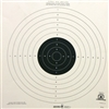 NRA Official Pistol Target  B-33 - Box of 500