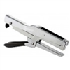 Bostitch - Plier Stapler, Chrome - EA