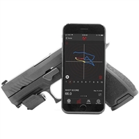 MANTIS X3 FIREARMS TRAINING & SHOOTING PERFORMANCE SYSTEM