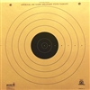 Official NRA SR1 100 Yds Target - Box of 250