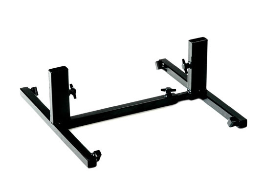 "Target Stand - Patented Adustable 15-1/2"" to 27-1/2"" - EA"