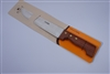 French kitchen cooking knife