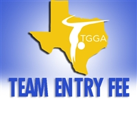 Team Entry Fee : State Championships