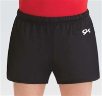 Boys Team Workout Shorts