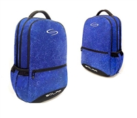 Solar Backpack (more colors available)