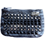 Rudess Mini Coin Pouch