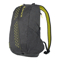 Apera Fast Pack in Graphite