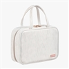Stephanie Johnson Aruba ML Traveler White