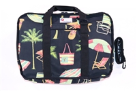 Ella Dawn Flamingo - Ultimate Shoe Bag