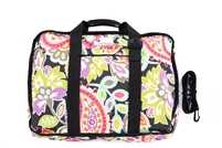 Ella Dawn Flower Power - Ultimate Shoe Bag
