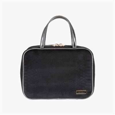 Stephanie Johnson Marais Noir ML Traveler
