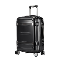 Ricardo Rodeo Drive International Carry-On in Black