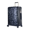Ricardo Indio Medium Check-in Hardside Suitcase in Dark Navy