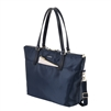 Ricardo Indio Convertible Travel Tote in Dark Navy
