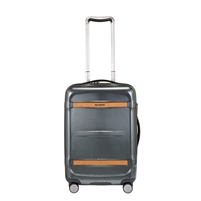 Ricardo Montecito Hardside Domestic Carry-On in Grey