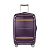 Ricardo Montecito Hardside Domestic Carry-On in Violet Purple
