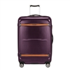 Ricardo Montecito Hardside Medium Check-in in Violet Purple