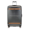 Ricardo Montecito Hardside Large Check-in in Gray