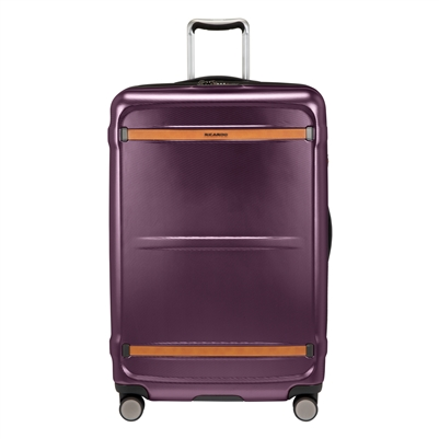 Ricardo Montecito Hardside Large Check-in in Violet Purple