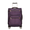 Ricardo Montecito Domestic Carry-On in Purple