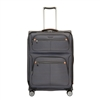 Ricardo Montecito Medium Check-in in Gray