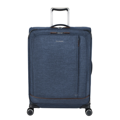 "Ricardo Malibu Bay 2.0 25"" Check-In Suitcase in Midnight Navy"
