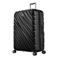 Ricardo Mojave Carry-On Hardside in Onyx