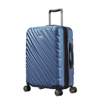 Ricardo Mojave Carry-On Hardside in Twilight Blue